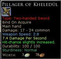 File:PillagerOfKheledul.jpg