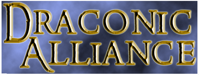 File:Draconic Alliance logo.png