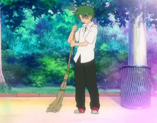 File:Ueki cleaning the park.jpg