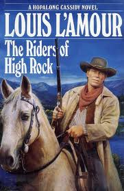 File:The Riders of High Rock.jpeg