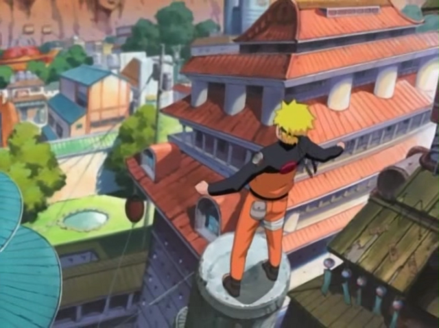 File:Naruto watch out.png