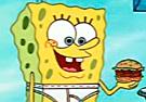 File:Spongebob medium 06.jpg