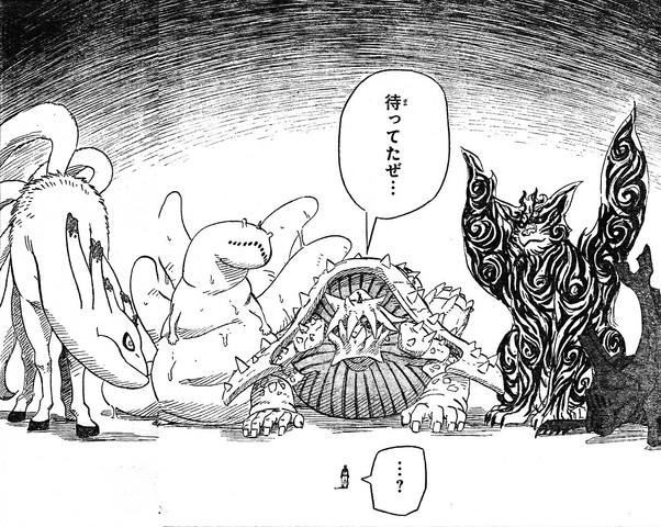 File:Naruto meets bijuus.png