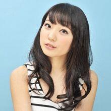 Saito Shuka Agency Profile May 2015
