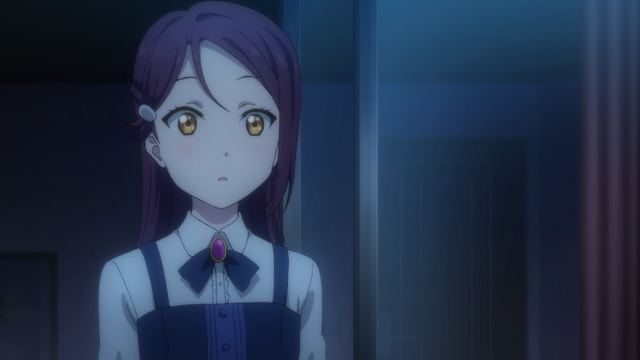 File:LLSS S1Ep2 010.png