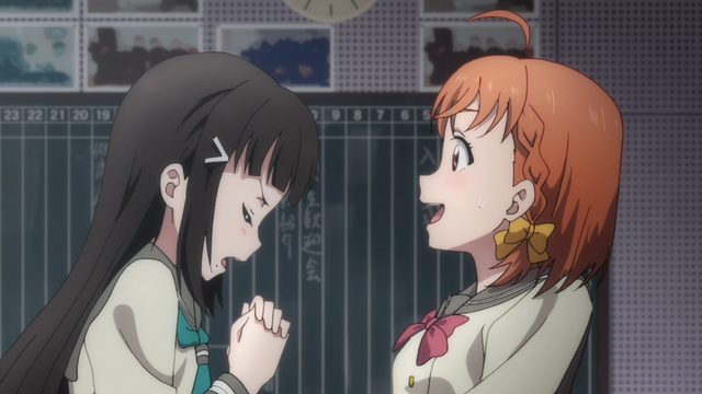 File:LLSS S1Ep2 054.png