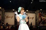 TokyoGameShow2012 Shikaco2
