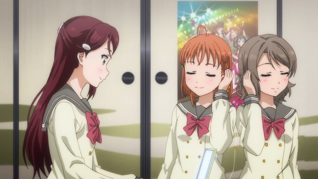 File:LLSS S1Ep3 160.png