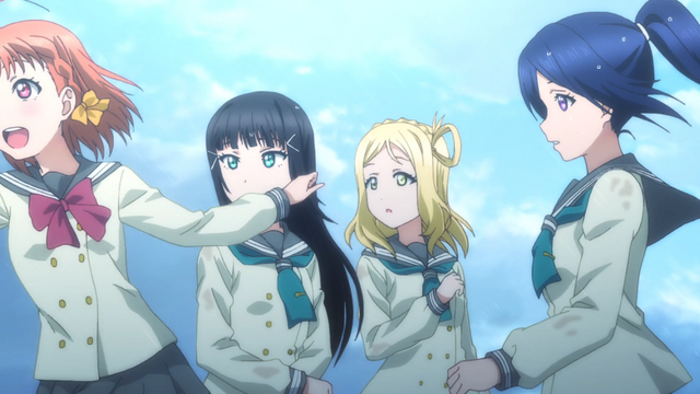 File:LLSS S1Ep1 037.png