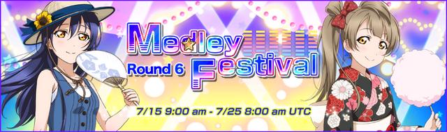 File:Medley Festival Round 6 (EN).png