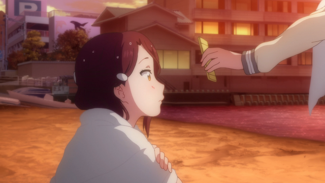 File:LLSS S1Ep1 190.png