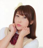Seiyuu Paradise R Aug 2014 Emitsun 1