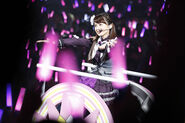 Aqours First Live - Aida Rikako 01