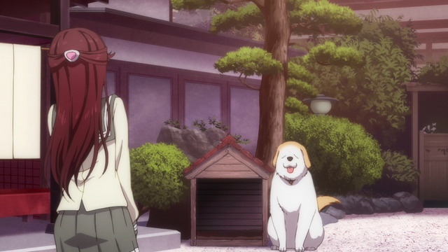 File:LLSS S1Ep2 182.png