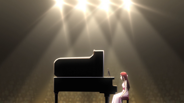 File:LLSS S1Ep2 150.png