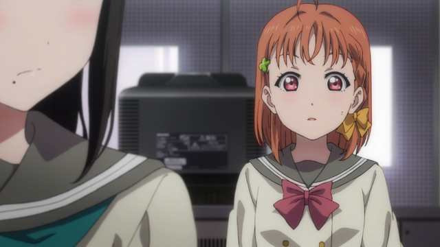File:LLSS S1Ep2 067.png