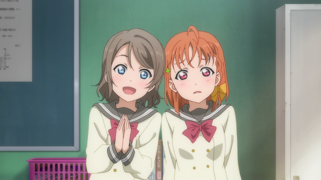 File:LLSS S1Ep2 166.png