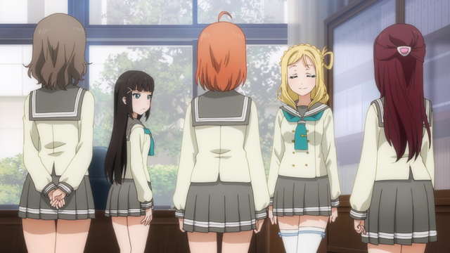 File:LLSS S1Ep3 036.png