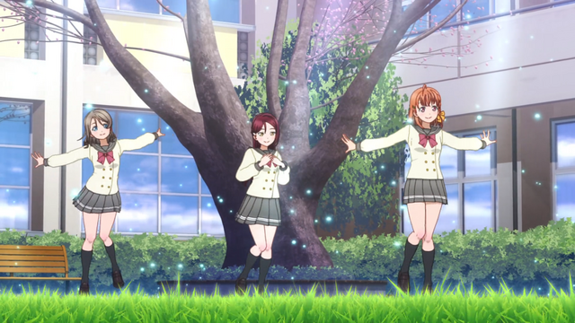 File:LLSS S1Ep1 291.png