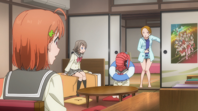 File:LLSS S1Ep2 189.png