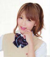Seiyuu Paradise R Aug 2014 Pile 1