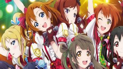 File:Love-Live-School-Idol-Project.jpg