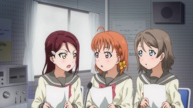 File:LLSS S1Ep3 148.png