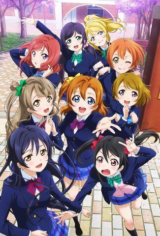 File:Love Live! μ's 2.jpg