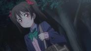 106 OVA1