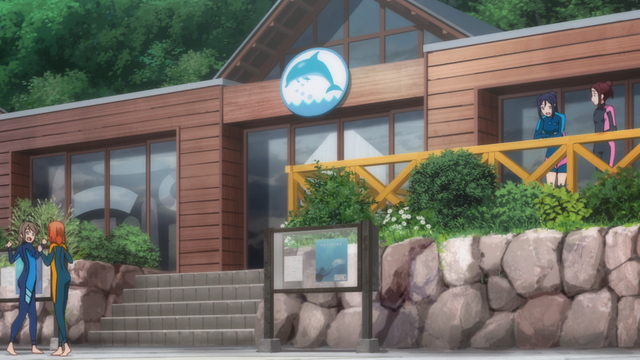 File:LLSS S1Ep2 139.png