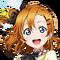 Honoka Userbox ID