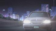 0755 Movie