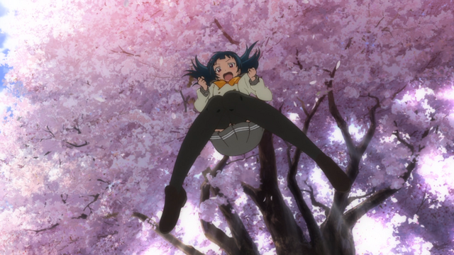 File:LLSS S1Ep1 104.png