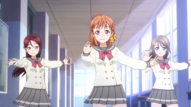 File:LLSS S1Ep1 286.png
