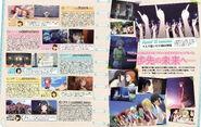 Dengeki G's Mag Dec 2016 Anime Recap 1