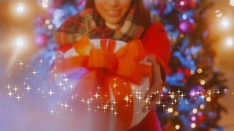 "Aqours Jingle Bells ga Tomaranai 15s PV ""MIKAN"" ver"