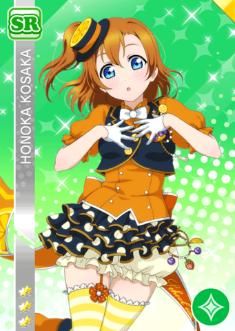 File:SR 276 Transformed Honoka April Ver..png