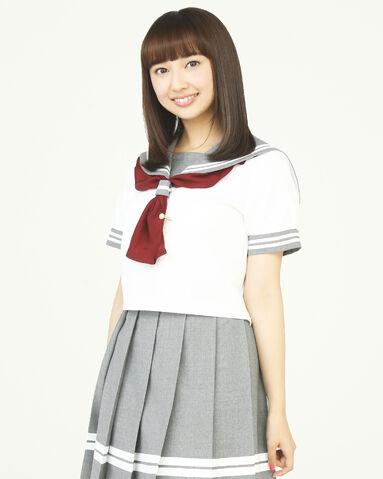 File:Seiyuu Character Profile - Komiya Arisa.jpg