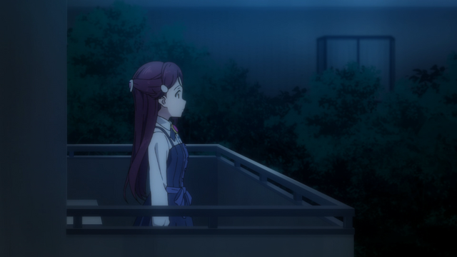 File:LLSS S1Ep2 008.png