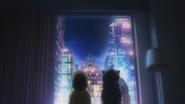 0148 Movie