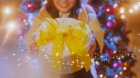 "Aqours Jingle Bells ga Tomaranai 15s PV ""YELLOW"" ver."