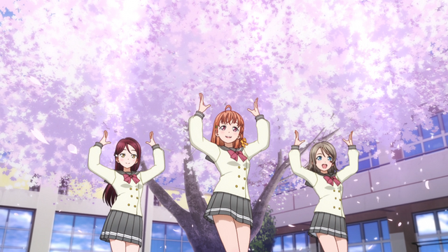 File:LLSS S1Ep1 304.png
