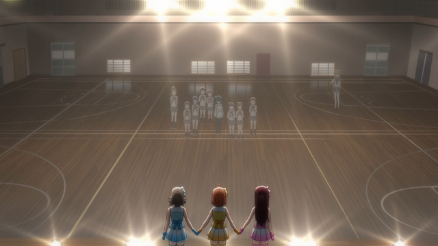 File:LLSS S1Ep3 189.png