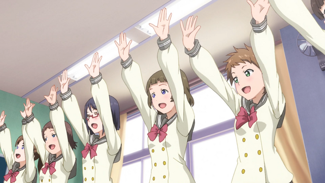 File:LLSS S1Ep1 275.png
