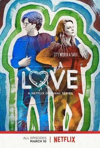 File:Netflix Love Poster 2.jpg