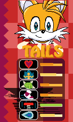 File:Tails Profile.png