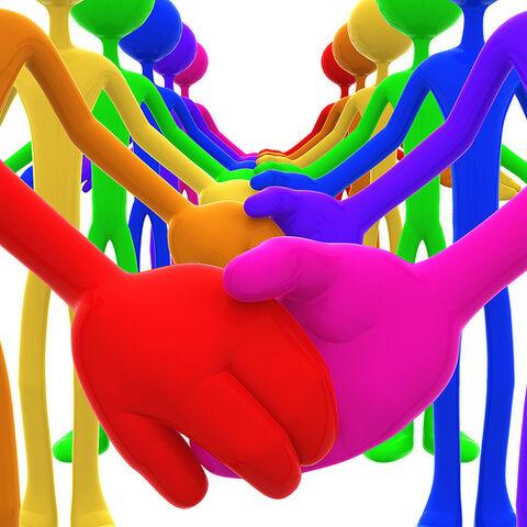 File:3D Full Spectrum Unity Holding Hands Concept.jpg