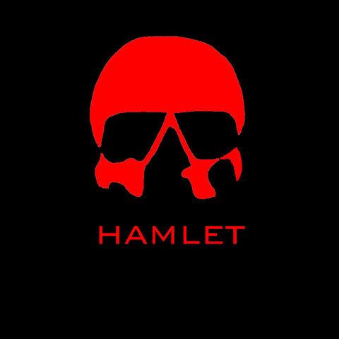 File:Hamlet skull by torristria-d3b9oh4.jpg