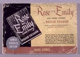 File:Rose for emily.jpg