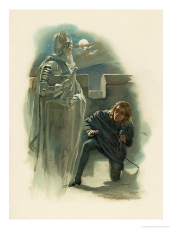 File:10026065hamlet-speaks-with-his-father-s-ghost.jpg